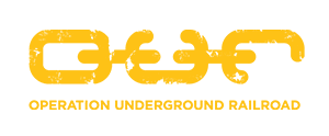 OUR | Operation Underground Railroad