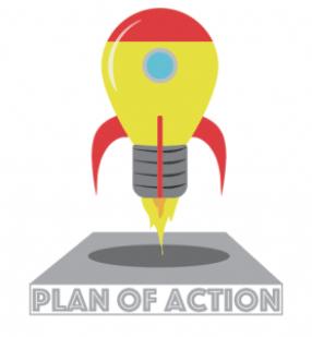 Retirement - Plan of Action