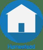 Homestead Category