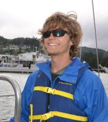 Robert Erich Profile Picture