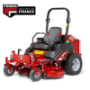 Ferris commercial zero turn mower - IS2600Z