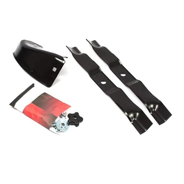 Snapper Mulch Kit