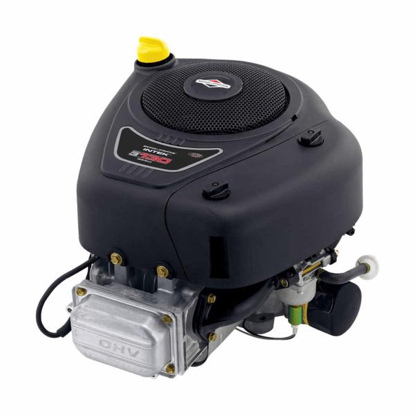Briggs & Stratton 13HP Intek Series Engine