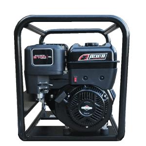 Predator CRG6C Contractor Generator