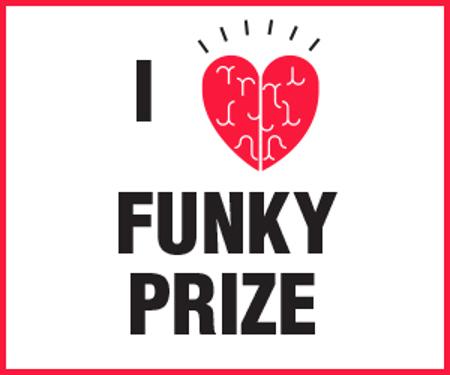 Funkyprize