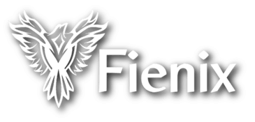 Fienix Linux distribution