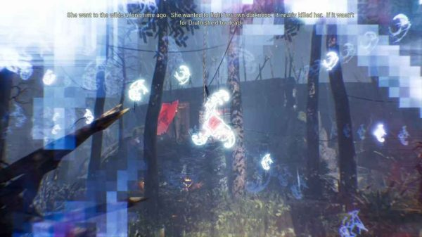Hellblade Senua's Sacrifice Puzzle Solutions & Symbol ...