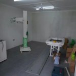Zimba Nazarene Hospital - Zambia