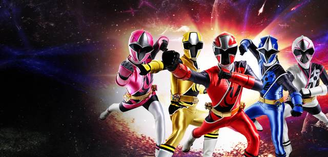 home-slider-ninja-steel