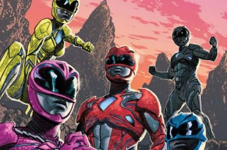 power-rangers-aftershock_2
