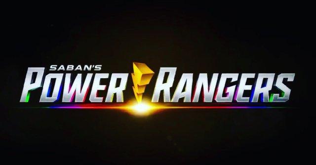 NewPowerRangersLogo2019