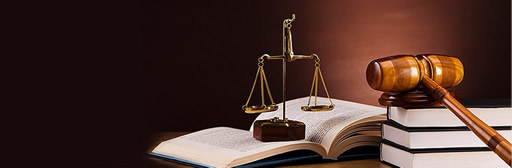 オンラインカジノは合法?それとも違法?