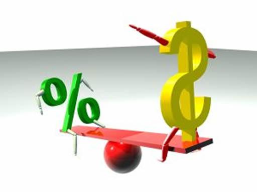 オンラインカジノが誇る破格のペイアウト率