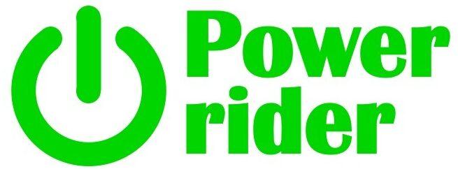 Powerrider.nl vermogensmeters en smarttrainers