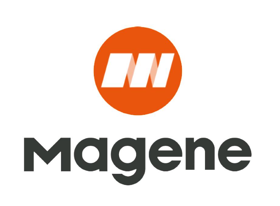Magene