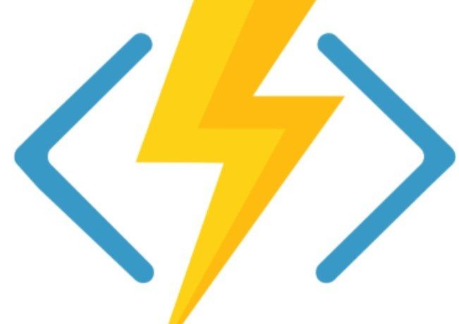 Remove function from Azure Function - Powershellbros com