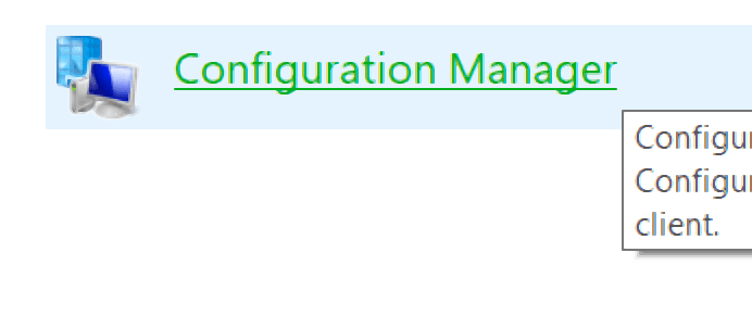 Run SCCM client actions on remote machines using PowerShell script