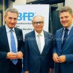 BFB (Bundesverband der Freien Berufe e.V.)