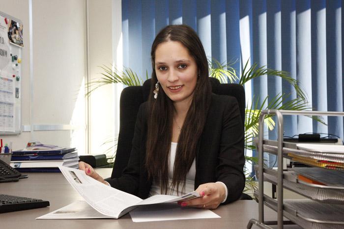 Office photo