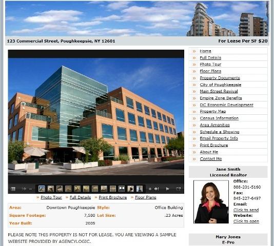 Home Rental Websites: 3 Ways To Use Single Property