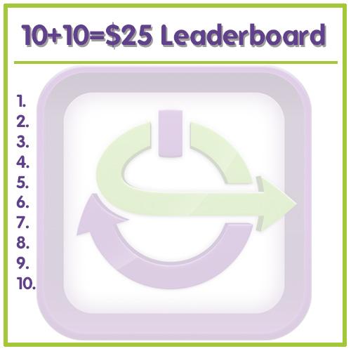 1010leaderboard