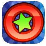 Quingo App Icon