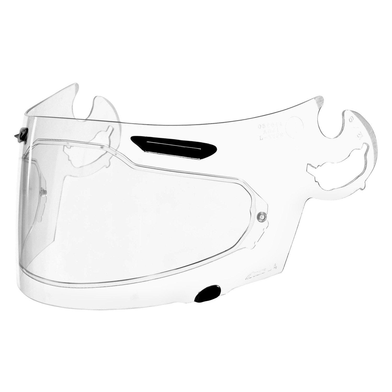 Hjc 3 4 Motorcycle Helmets | Wiring Diagram Database