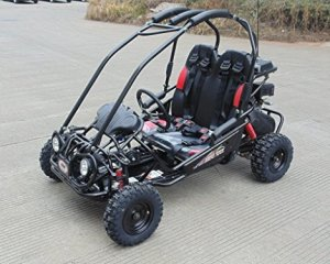 Kids | Powersports Outpost