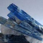 kyanite_2