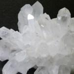crystal_2