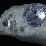 molybdenite_2