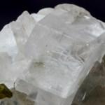 magnesite_2