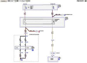 2016 F250 XLT CC  Prewired for Power Sliding Rear Window?  Page 2  Ford Powerstroke Diesel Forum