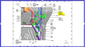 Wiring Diagram  Ford Powerstroke Diesel Forum