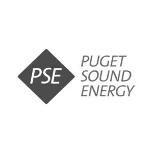 Puget-Sound-Energy