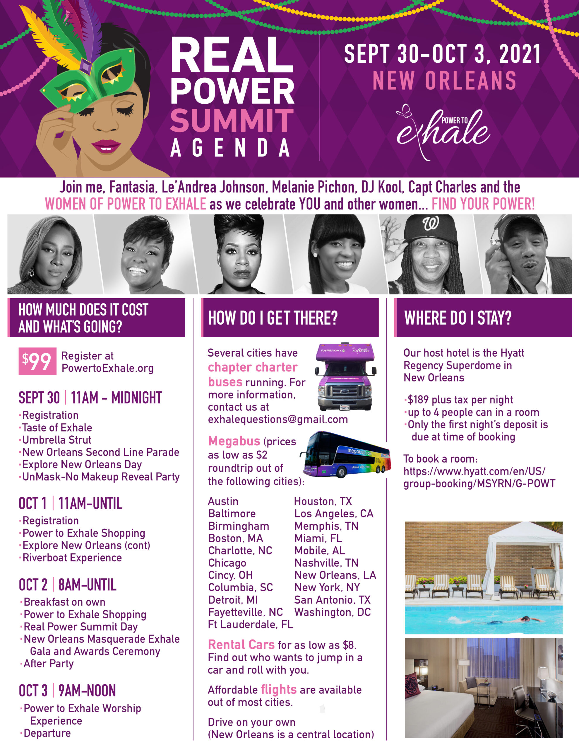 Flyer_Real Power Summit_New Orleans_Who-What-Where