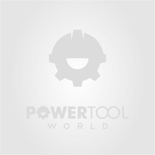 Bosch Multi Tool Blades