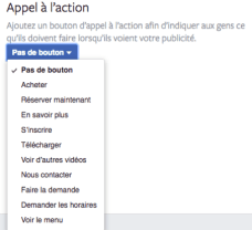call-to-action 4