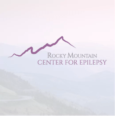 Rocky Mountain Epilepsy Support Logo