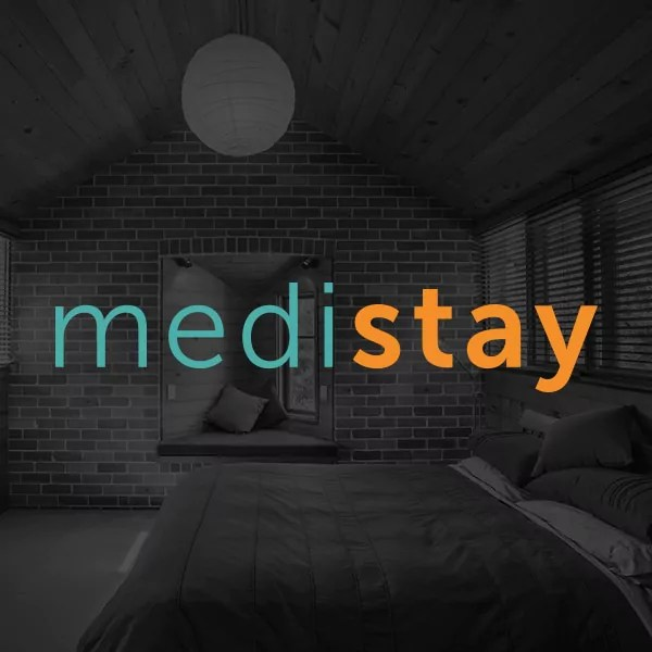 Medistay