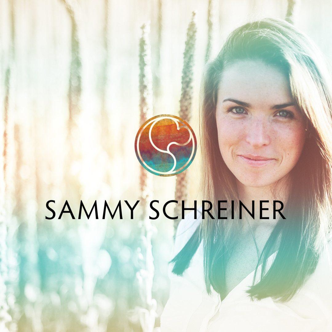 Sammy Shreiner Logo