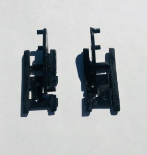 Part#SR010 sunroof repair parts ford f150,f250,f350,f450,lincoln navigator,ford expedition 0014