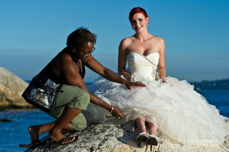 Wedding Preparation |  Planning for Your Worry-Free, Special Day