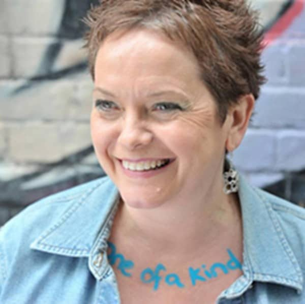 Lorna Ketler