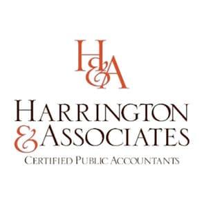 Harrington & Associates
