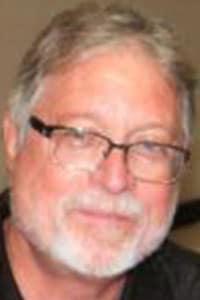 Doug Register