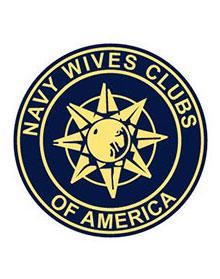 The Navy Wives Club Endorses the Cecil Field POW MIA Memorial