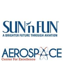 The Sun and Fun Aerospace Academy Endorses the Cecil Field POW MIA Memorial