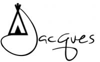 Jacques de villiers teepee signature