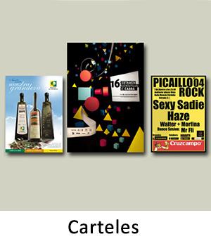 http://www.poyatoybarona.es/producto/carteles/